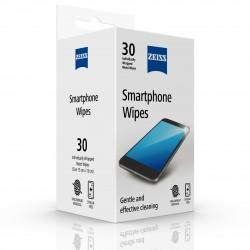 Zeiss SmartPhone Wipes